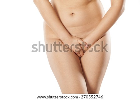 Girl porn on stripper poles