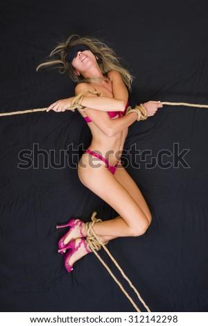 Brasil small nude ses