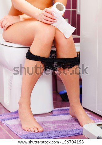 Pee Bathroom peeing pee toilet loo shitter