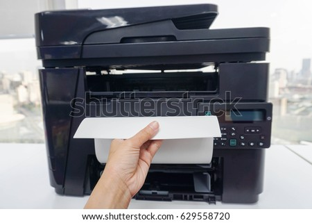 Pad printing screen printing machine Images and Stock Photos