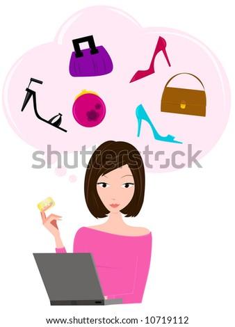 Online Shopping Sites For Women Handbags