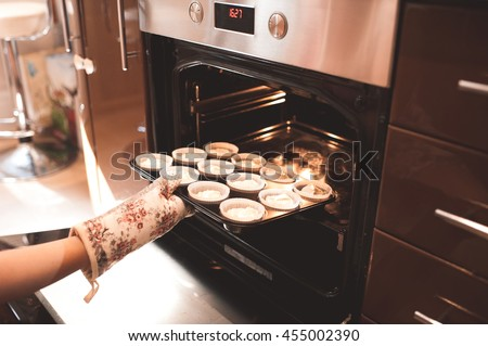 knobs for gas stove