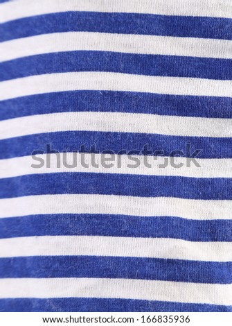 Woman's beach shorts close up. Whole background. #166835936