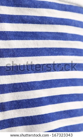 Woman's beach shorts close up. Whole background. #167323343