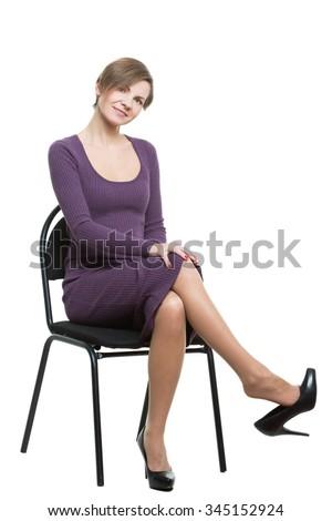 women flirting signs body language problems free online
