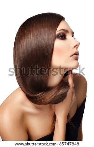 Lifestyle - Pagina 6 Stock-photo-woman-with-long-beauty-hair-65747848