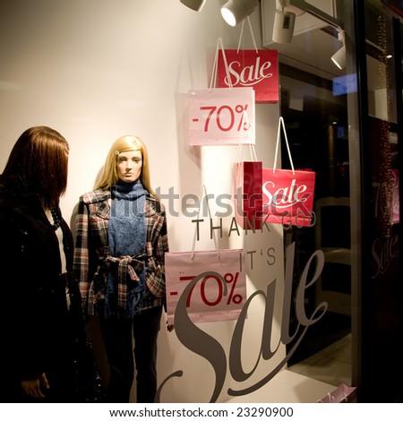 Neiman Marcus - Fashion's Premier Designers, Beauty's Best Brands