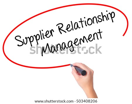 effects internet on consumer and supplier relationship Internet can provide a platform for e-crm initiatives that will help companies to develop and better manage customer relationships and improve and facilitate customer supplier relationships, as well.