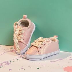 Women's Children's Fashion - Clothes For Girls; Baby Footwear