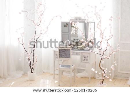 Free photos Women's vanity | Avopix.com