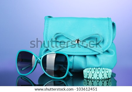 2013 Best Gift Ideas for Women - Fashion Accessories Gifts $100, by Rosie2010, photo