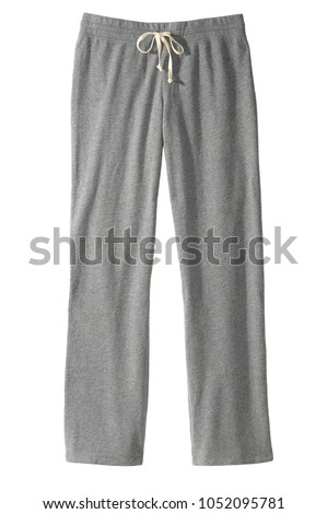 women's pajama pants #1052095781