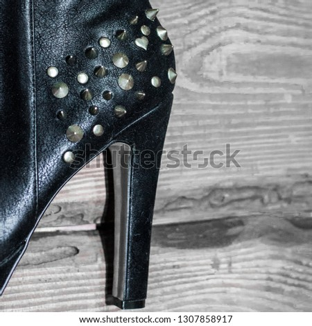 d682823cb4 women's shoes with high heels with spikes