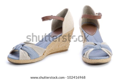Trendy Summer Shoes For Women - Best Summer Shoes For Women