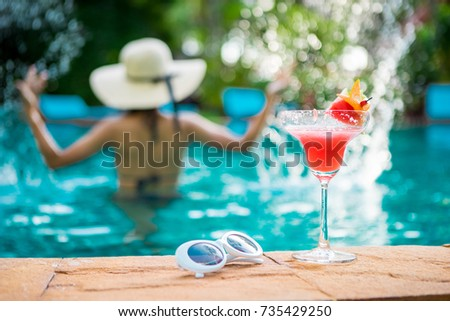 Girls swimware images How to make swimming pool water drinkable