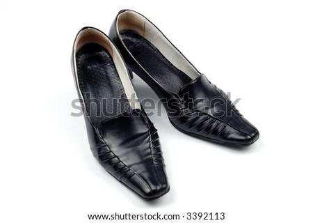 womens shoe #4