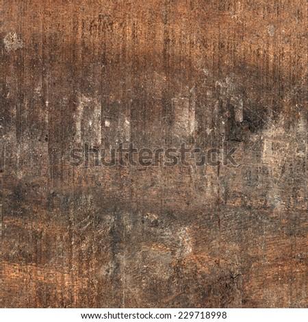 Shutterstock wood