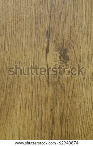 wood abstract background under a tree