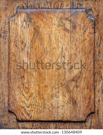 wood background 130648409 stock photo design color wooden background ...
