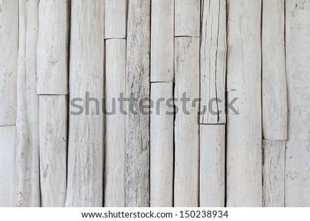 wood background  #150238934