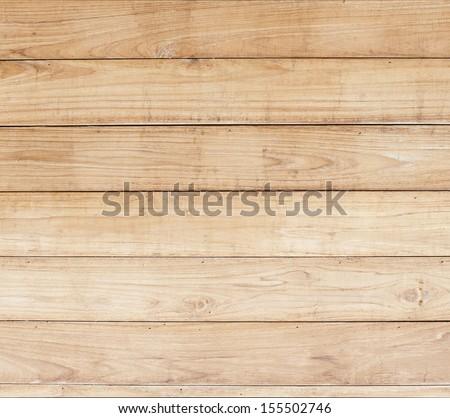 wood background #155502746