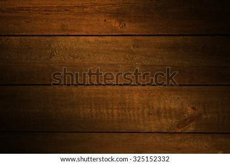 wood background #325152332