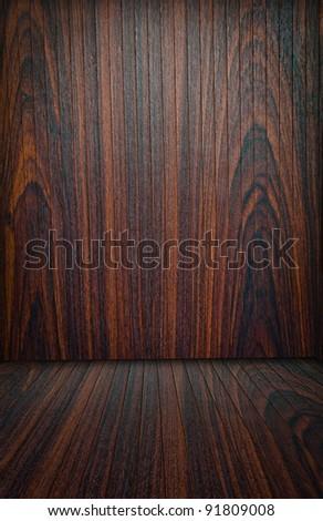 Wood background #91809008