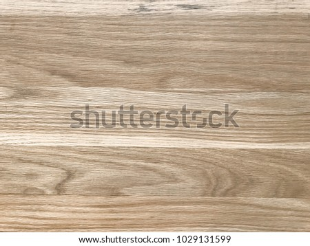 Wood background. Closeup wood. wood texture with natural background. #1029131599