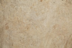 Wood Background. Dirty vintage wood texture back ground.