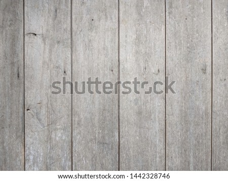 Edgy Background Images And Stock Photos Page 3 Avopix Com