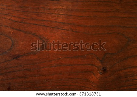 wood background old dirty and reddish brown cedar