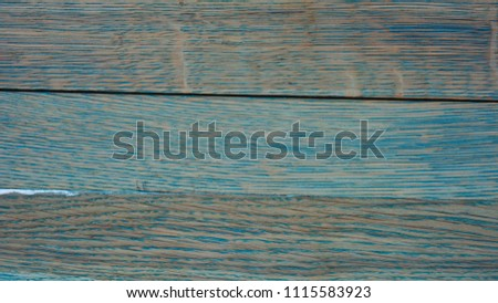 Wood background or texture #1115583923