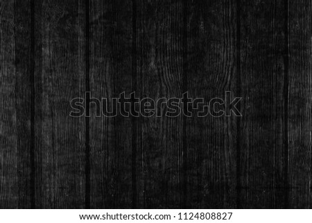 Wood background texture #1124808827