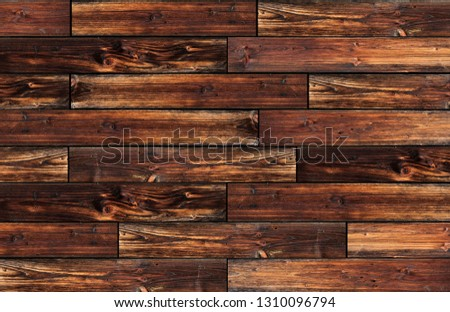 wood background texture #1310096794