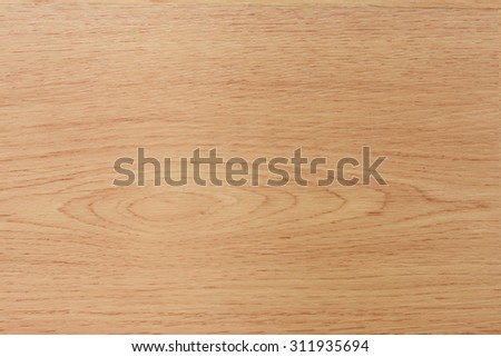 Wood Background Texture #311935694