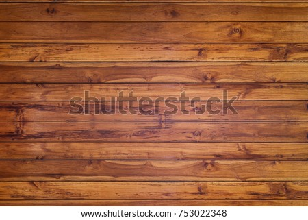 wood background texture #753022348
