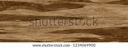 Wood background texture and pattern of real wooden carpet wood rug and rust wood