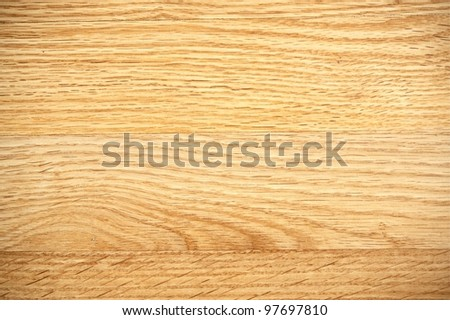 Wood Background Texture. Real Wood Photo Background.