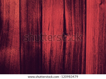 wood backgrounds,vintage style