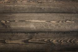 Wood bench texture