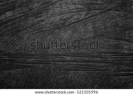 wood black background texture...