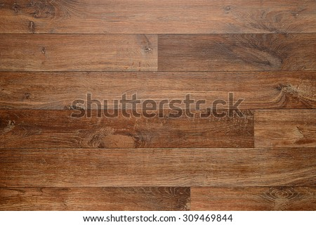 Wood board as background