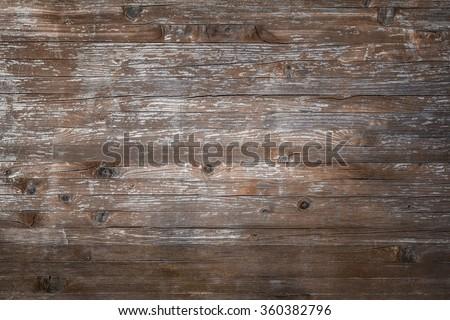 Wood boards #360382796