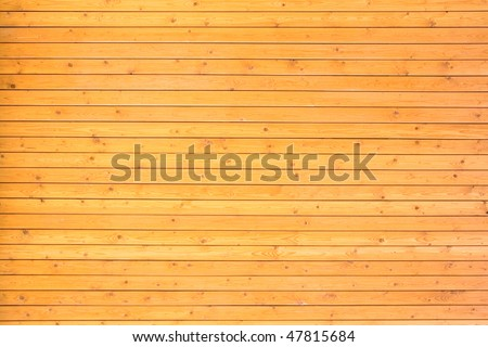 Wood boards texture useful for background