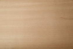 Wood brown color texture material industry suface from factory, woodden pattern background