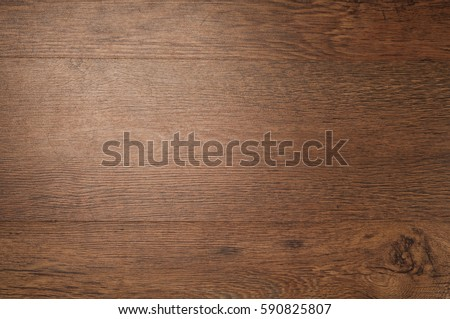 wood brown grain texture  dark...
