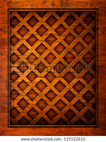 wood carving background #125522612