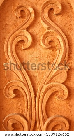 Wood carving patterns free images and photos avopix.com