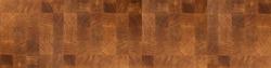 wood chop block tile able