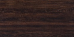 Wood close up texture background. Wooden floor or table with natural pattern. Good for any interior design